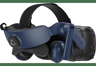 HTC VIVE Pro 2 VR Brille