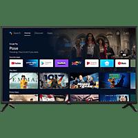 OK. ODL 42850FC-TAB LED TV (Flat, 42 Zoll / 105 cm, Full-HD, SMART TV, Android TV)