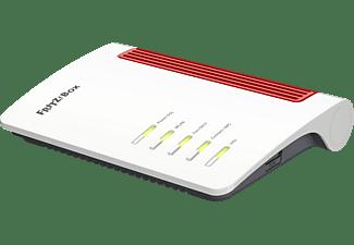 AVM FRITZ!Box 7530 AX VDSL/ADSL-Router 2400 Mbit/s