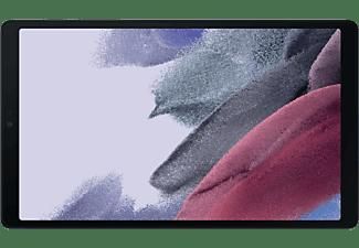 SAMSUNG TAB A7 LITE WIFI, Tablet, 32 GB, 8,7 Zoll, Dark-Gray