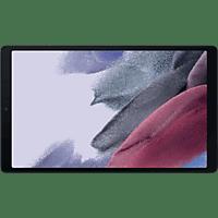 SAMSUNG TAB A7 LITE, Tablet, 32 GB, 8,7 Zoll, Dark-Gray