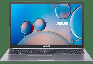 ASUS VivoBook 15 R565JA-EJ283T, Notebook mit 15,6 Zoll Display, Intel® Core™ i5 Prozessor, 8 GB RAM, 512 GB SSD, Intel® UHD Grafik, Slate Grey