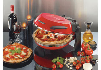 G3FERRARI G1000602 Delizia Pizzamaker