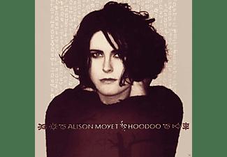 Alison Moyet - Hoodoo  - (Vinyl)