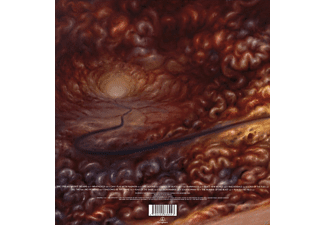 Iron Maiden - Death On The Road  - (Vinyl)