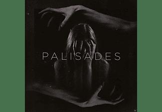 The Palisades - Palisades  - (CD)
