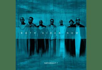 Naturally 7 - Both Sides Now  - (LP + Bonus-CD)
