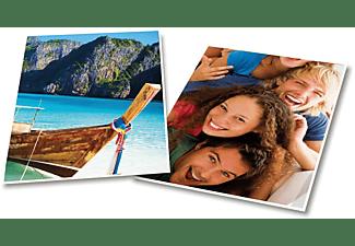 AVERY ZWECKFORM 2572-40P Superior, DIN A4, einseitig beschichtet, 200 g/m², Inkjet Fotopapiere 210 x 297 mm 210 x 297 mm A4 Inhalt: 80 Blatt