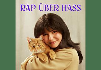K.I.Z. - Rap über Hass (Limited 2LP lila)  - (Vinyl)