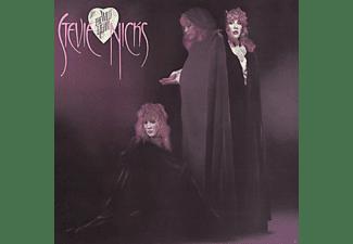 Stevie Nicks - Wild Heart,The (Deluxe Edition)  - (CD)