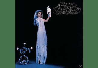 Stevie Nicks - Bella Donna (Remastered)  - (Vinyl)