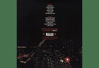 Vangelis - Blade Runner  - (Vinyl)