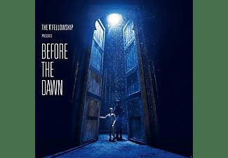 Kate Bush - Before The Dawn  - (CD)