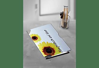 AVERY ZWECKFORM 2500, einseitig beschichtet, Transparente Klebefolien 210 x 297 mm 210 x 297 mm A4 Inhalt: 10 Bogen