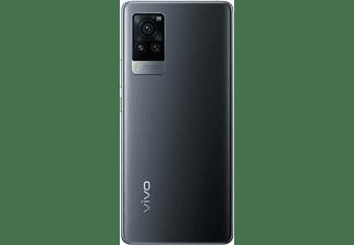 VIVO X60 Pro 5G 256 GB Midnight Black Dual SIM