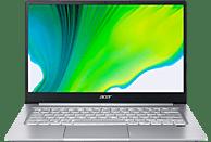 "Portátil - Acer Swift 3 SF314-59, 14"" FHD, Intel® Evo™ Core™ i5-1135G7, 16GB RAM, 512GB SSD, Iris® Xe, W10"