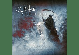 Winter - Pale Horse (Digipak) [CD]