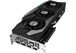 GIGABYTE GeForce RTX™ 3080 Ti Gaming OC 12GB LHR (GV-N308TGAMING OC-12GD) (NVIDIA, Grafikkarte)