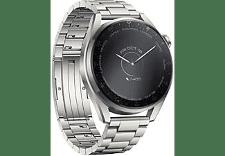 HUAWEI Watch 3 Pro Elite, Silber