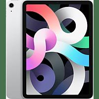 APPLE iPad Air 4 Wi-Fi 256GB Silber (MYFW2FD/A)