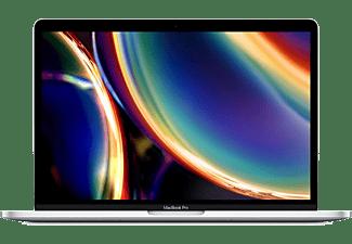 Apple MacBook Pro (2020) MWP82Y/A, 13'' Retina, Intel® Core™ i5 10ª gen., 16 GB, 1 TB SSD, MacOS, Plata