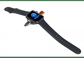 XTORM Mini Charger für Apple Watch