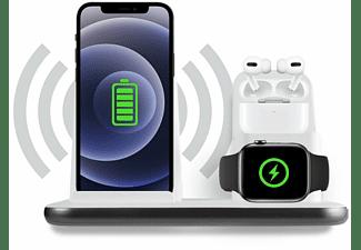 XTORM 3in1 Charging Base für Apple