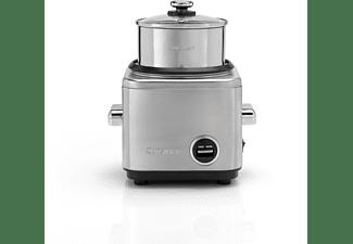 CUISINART Reiskocher CRC400E