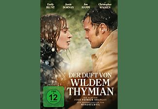 Der Duft von wildem Thymian [DVD]