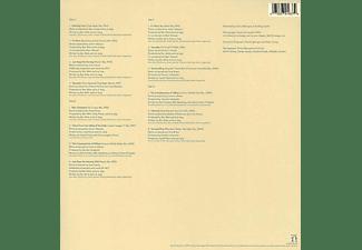 K.D. Lang - Makeover  - (Vinyl)