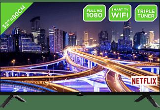 OK. ODL 32852FC-TIB 32 Zoll Full HD Smart TV