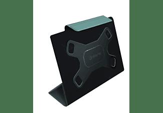 Funda tablet - Silver HT Universal Slim Camera Pro 9-11 Green Forest, Función antideslizante, Verde