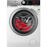 AEG L8FED70690  Waschmaschine (9 kg, 1551 U/Min., A)