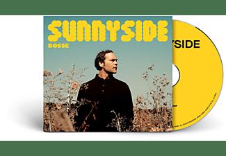 Bosse - Sunnyside (Mintpack)  - (CD)