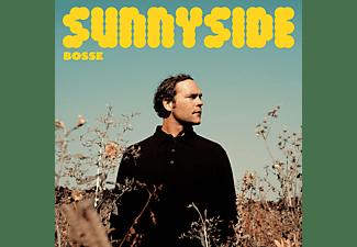 Bosse - Sunnyside (Ltd.Vinyl)  - (Vinyl)