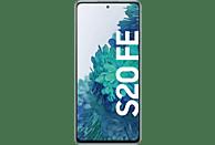 SAMSUNG Galaxy S20 FE NE 128 GB Cloud Green Dual SIM + 128 GB