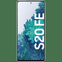 SAMSUNG Galaxy S20 FE New Edition 128 GB Cloud Green Dual SIM