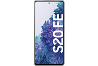 SAMSUNG Galaxy S20 FE NE 128 GB Cloud White Dual SIM + 128 GB