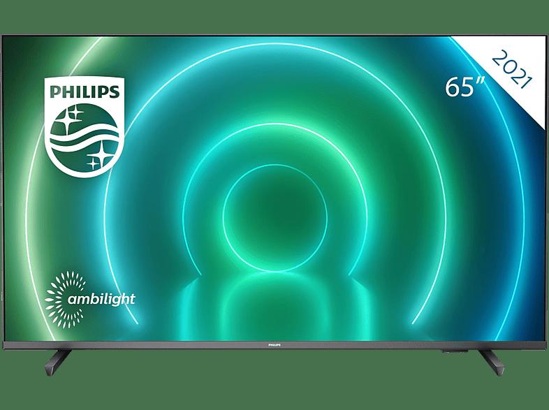 Philips 65PUS7906/12 LED TV