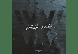 Wincent Weiss - Vielleicht Irgendwann (Limited Digipack) [CD]