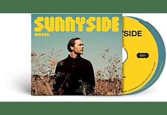 Bosse - Sunnyside (Ltd.Deluxe Edt.)  - (CD)