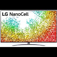 LG ELECTRONICS 75NANO969PA (2021) 75 Zoll 8K Nano Cell Smart TV