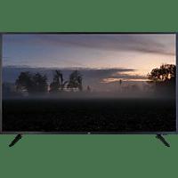 JTC S55U55349J LED TV (Flat, 54,6 Zoll / 139 cm, UHD 4K, SMART TV, Android)