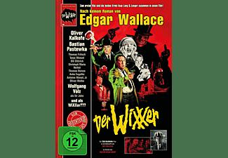Der WiXXer Blu-ray