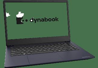 "Portátil - Dynabook Satellite Pro C40-G-11E, 14"" FHD, Intel® Core™ i3-10110U, 8 GB RAM, 256 GB SSD, UHD, W10"