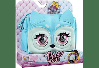 SPIN MASTER Bag Purse Pets - Fuchs Spielzeugtasche Mehrfarbig