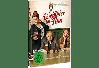 Weißbier im Blut [DVD]