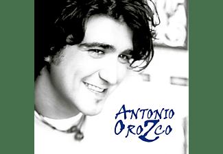 Antonio Orozco - Un Reloj Y Una Vela - 2 LP
