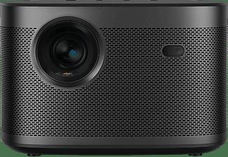 XGIMI Horizon Pro Beamer(UHD 4K, 2200 ANSI-Lumen, WLAN