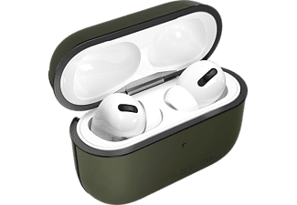 IDEAL OF SWEDEN Airpods Pro Case, Metal Woods
